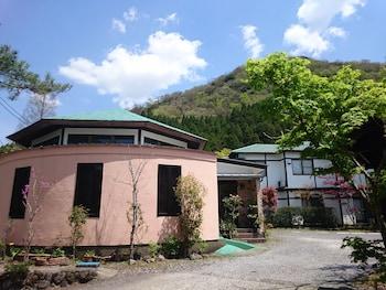 Picture of La Maison De David in Yufu