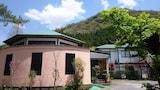 Choose This Cheap Hotel in Yufu