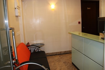 Picture of Joyous Guest House in Kowloon