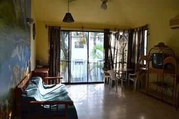 Billede af Apartment Plaza Sosua 2 i Sosúa