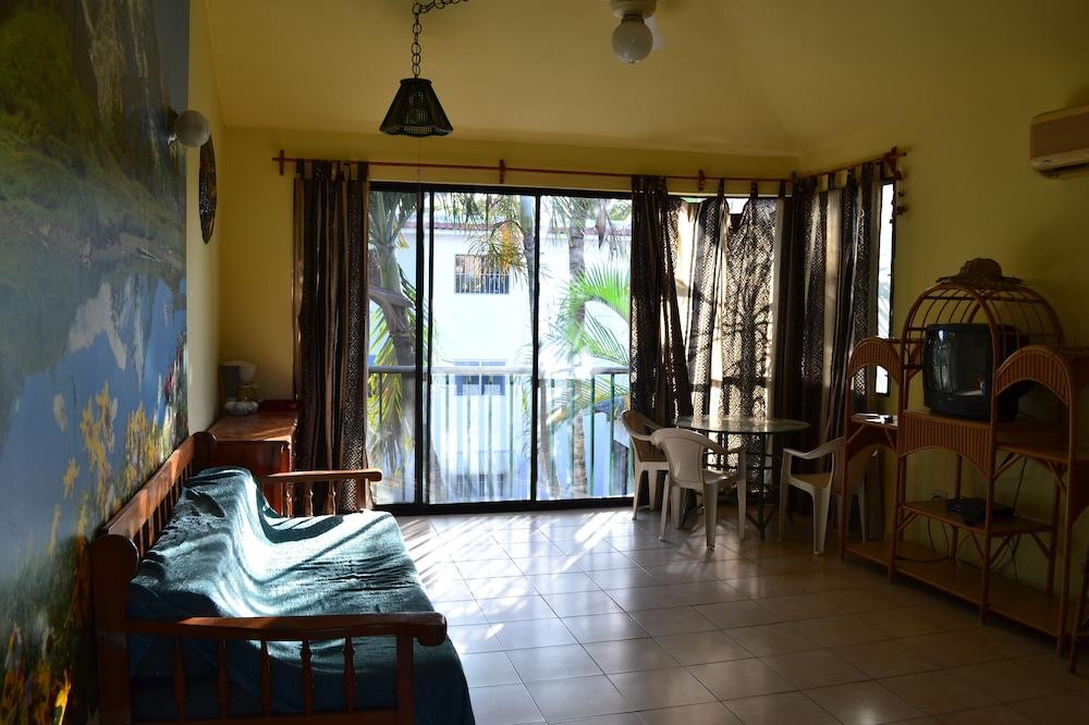 Apartment Plaza Sosua 2