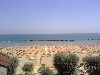 Picture of Hotel Melita in Rimini