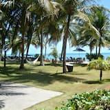 Double Room - Beach