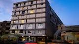 Randwick hotels,Randwick accommodatie, online Randwick hotel-reserveringen
