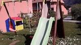 Nuotrauka: Residence Oasi del Viandante, Dervio