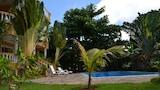 Choose This 2 Star Hotel In Sosua