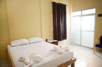 Fotografia do Hotel Valerie em Manágua