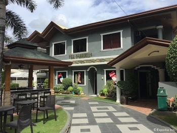 Picture of The Gabriella Bed and Breakfast in Tagbilaran
