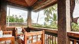 Panglao hotels,Panglao accommodatie, online Panglao hotel-reserveringen