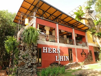 Foto Hern Lhin Natural Resort di Hang Dong