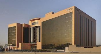 Picture of voco Riyadh in Riyadh