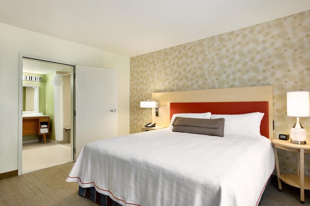 Home2 Suites By Hilton Tuscaloosa Downtown University Blvd