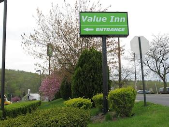 Fotografia do Value Inn Harrisburg - York em Etters