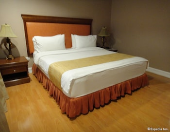Picture of Savannah Resort Hotel in Angeles City