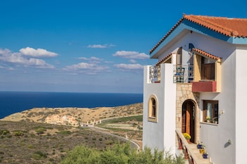 Picture of Iliatoras Traditionally Furnished Apartments in Malevizi