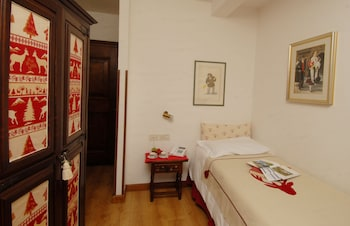 Picture of Hotel Panda in Cortina d'Ampezzo