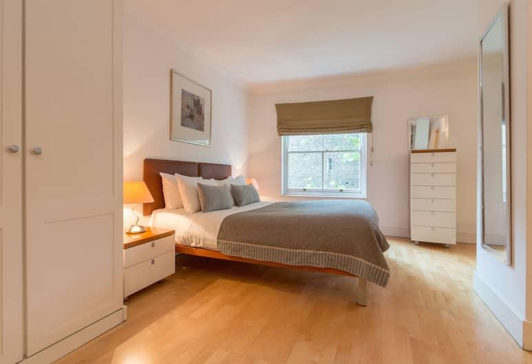 Notting Hill Apartments by BridgeStreet, London