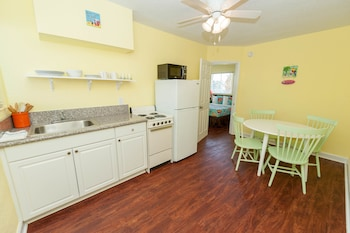 Picture of Brightwater Suites on Clearwater Beach in Clearwater Beach
