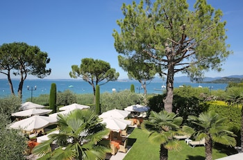 Enter your dates to get the Bardolino hotel deal