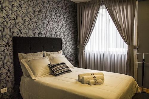 杜耶酒店/