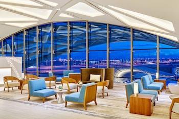 Foto del The Westin Denver International Airport en Denver