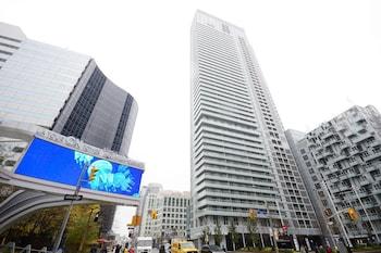 Top 10 Hotels In Toronto Ontario Hotels Com