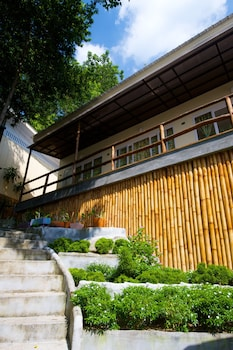 Picture of Bubble Bungalow in Koh Tao