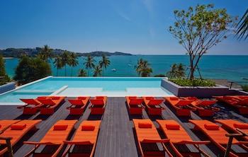 Choose This Spa Hotel in Wichit - Online Room Bookings
