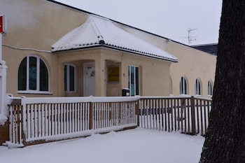 Picture of Holiday Hostel in Sollentuna