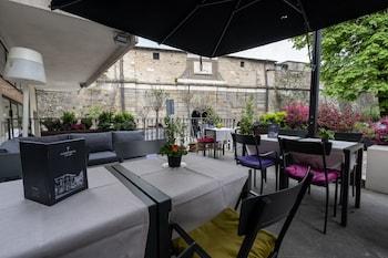 Picture of Fuori Porta House in Bergamo