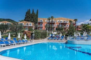 Bild vom Appartamenti Arca & Ca' Mure in Bardolino