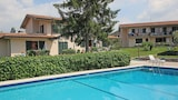 Book this Parking available Hotel in Bardolino