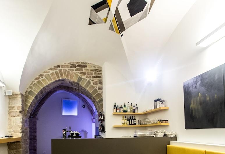 Little Italy Boutique Hostel, Perugia