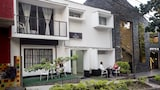 Choose This Cheap Hotel in Medellin