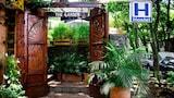 Choose this Hostel in Medellin - Online Room Reservations