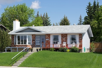 Picture of Cozy Nest B&B in Calgary