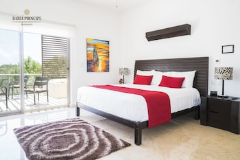 Gambar Bahia Principe Vacation Rentals - Quetzal Two-Bedroom Apts di Akumal