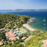 Secrets Papagayo - Adults Only - All inclusive, Papagayo