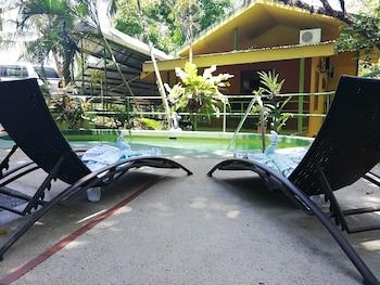 Fotografia hotela (Paradise Inn) v meste Manuel Antonio