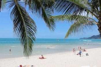 Picture of Banana Fan Sea Resort in Koh Samui