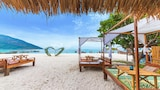 Koh Lipe hotel photo