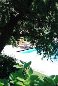 Bild vom Residence Al Colle dei Pini in Riccione