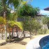 Villa, 2 Bedrooms, Private Pool - Kolam Terbuka