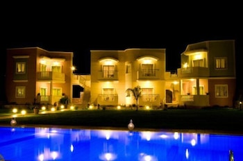 Picture of King's Village Apartments in Malia