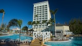 Book this hotel near  in Paradise Island
