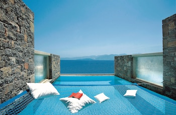 Picture of Elounda Peninsula All Suite Hotel in Agios Nikolaos