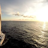 Прогулянки на човнах