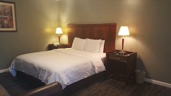 Picture of Jefferson Inn and Suites in New Orleans