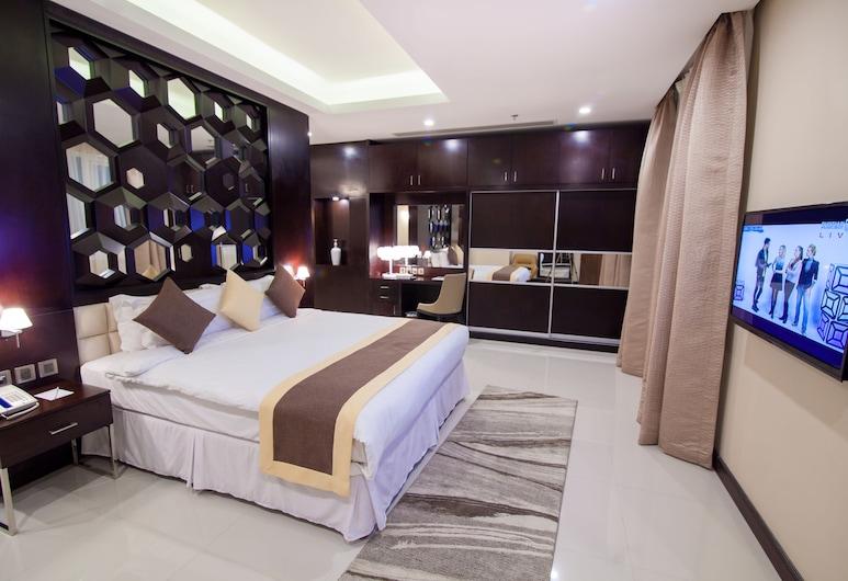 Atiram Premier Hotel, Manama