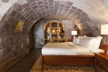 Picture of The House Hotel Cappadocia in Nevsehir